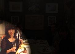 20120625シュークル写真4人局所照明縮小