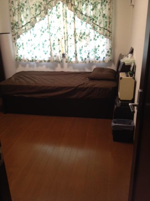 20120812客室ベッド・ニュー2