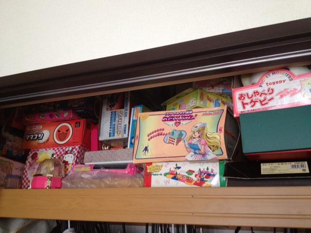 20120812おもちゃ2