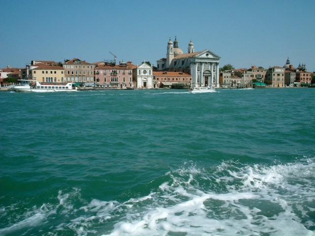 20040906ヴェネツィアの海00