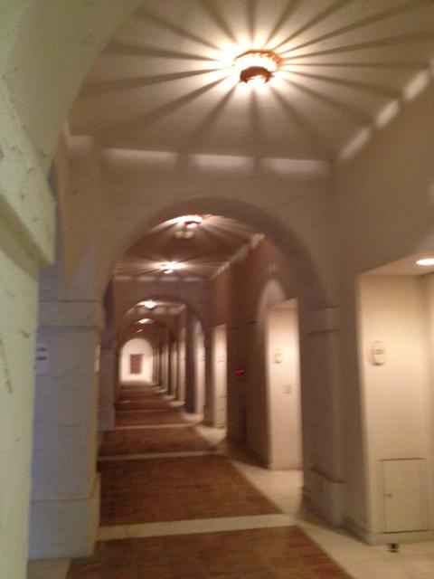 20120817素敵な回廊