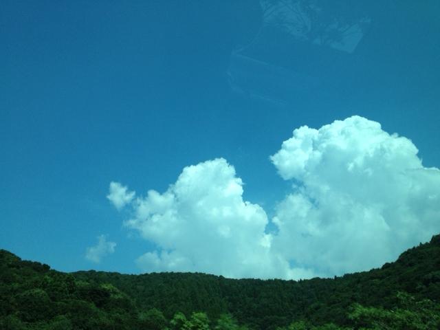 20120817良い雲1