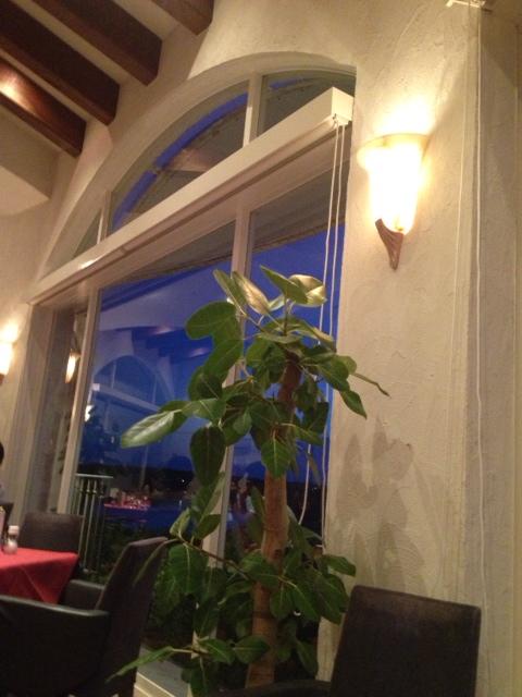 20120817良い窓辺2