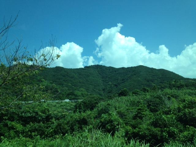 20120817良い雲2