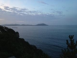 20120817夜明け01