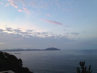 20120817夜明け02