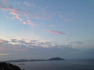 20120817夜明け04