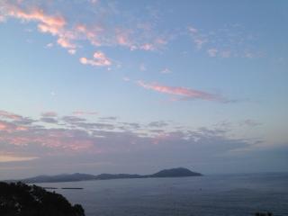 20120817夜明け05