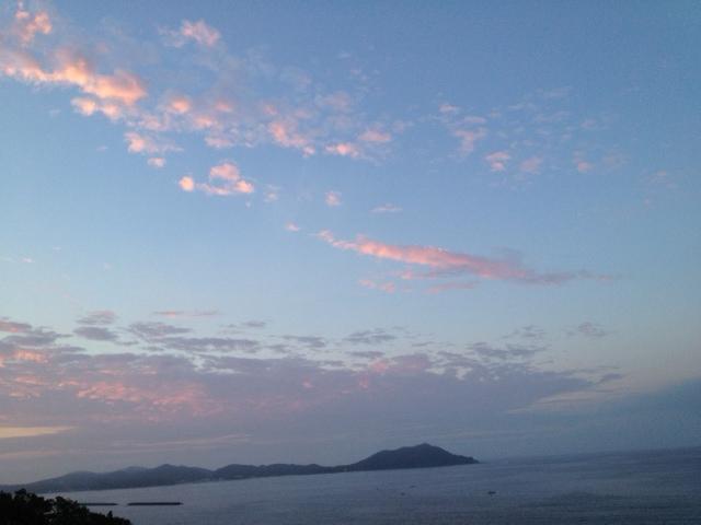 20120817夜明け06中