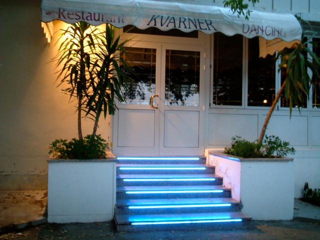 20040905クロアチアレストラン貸切01