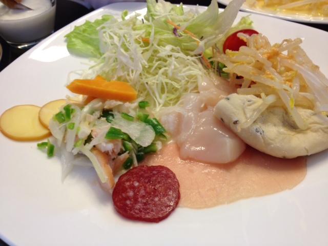 20120917朝食09