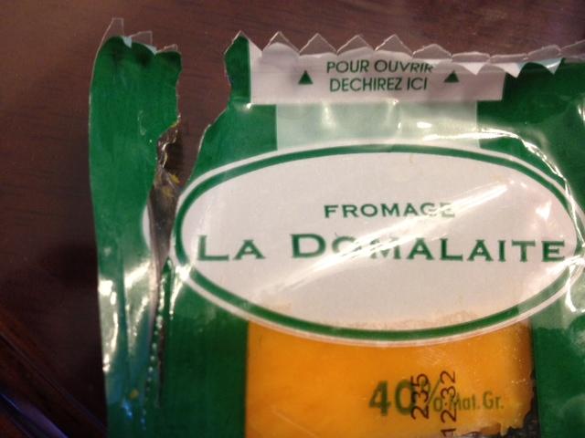 20120917朝食15チーズ