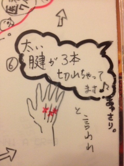 20071113怪我説明マンガ05