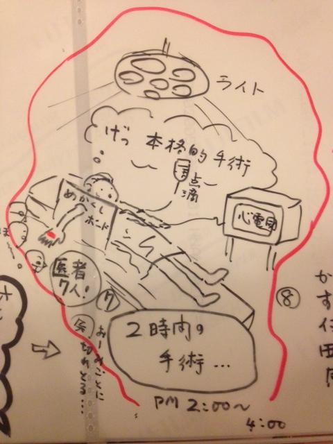 20071113怪我説明マンガ06