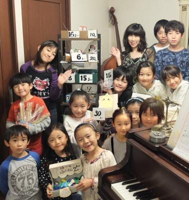 20121118眞對れいこピアノ教室合成レベル3ブログ公開用