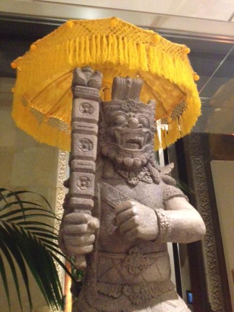 20120917安達朋博バリ料理03