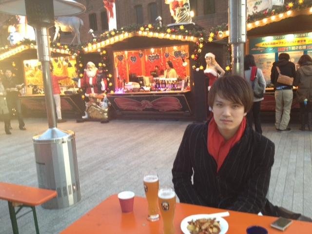 20111207安達朋博001