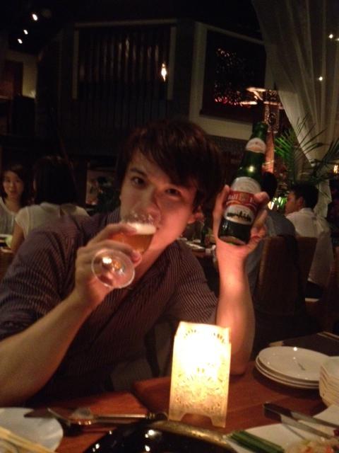 20120917安達朋博バリ料理10