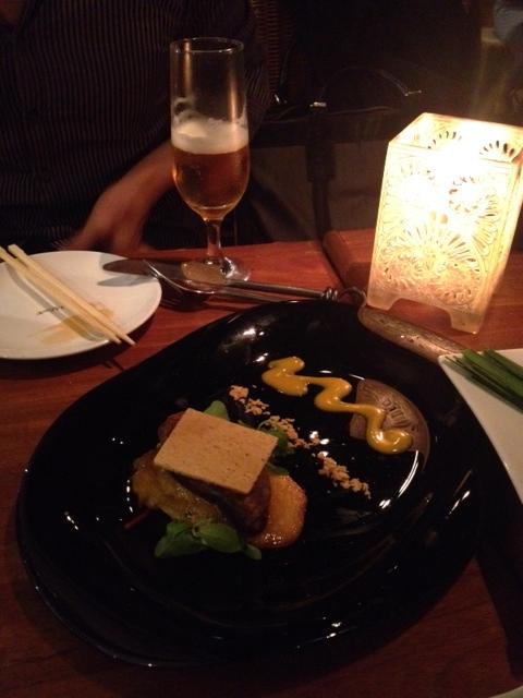 20120917安達朋博バリ料理12