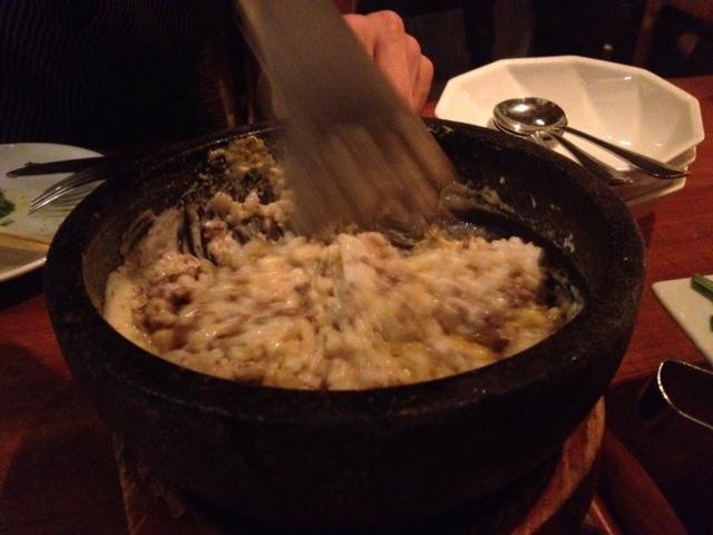 20120917安達朋博バリ料理14