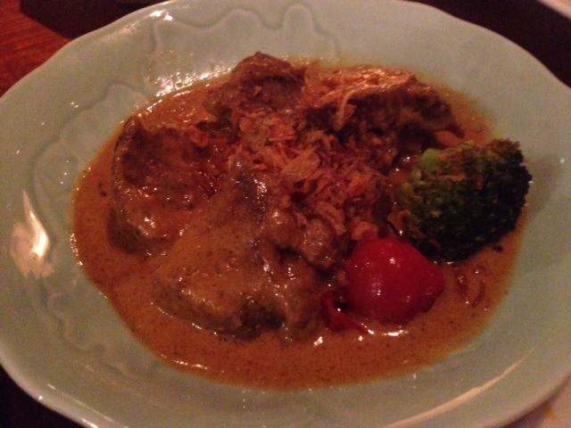 20120917安達朋博バリ料理15