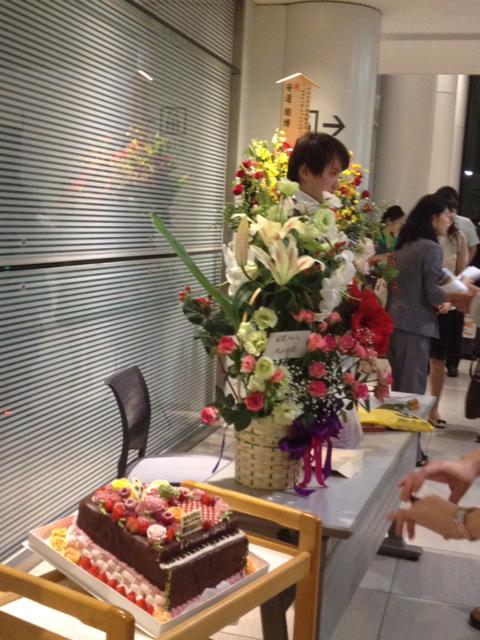 20120913安達朋博杉並公会堂大ホール03