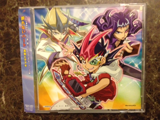 20121203高取ヒデアキ氏CD01
