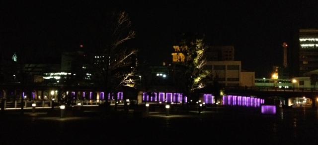 20121207横浜49夜景切抜き