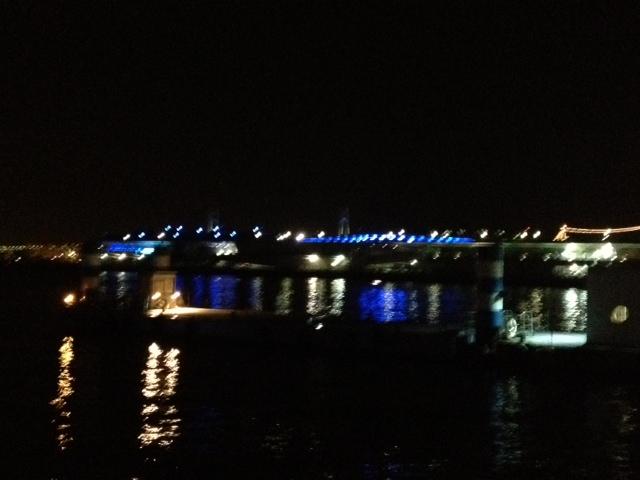 20121207横浜37夜景
