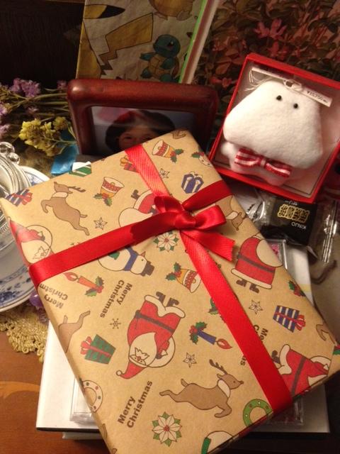 20121225サンタプレゼント01