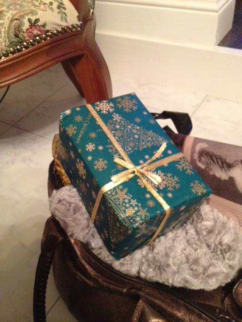 20121225サンタプレゼント02