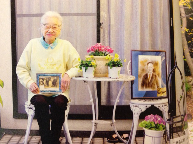 20121226東京グラフィティ2013年1月号創刊100号写真その23