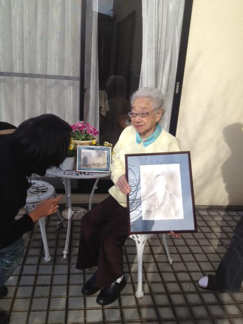 20121210東京グラフィティ取材写真その14