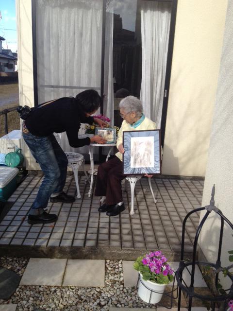 20121210東京グラフィティ取材写真その15
