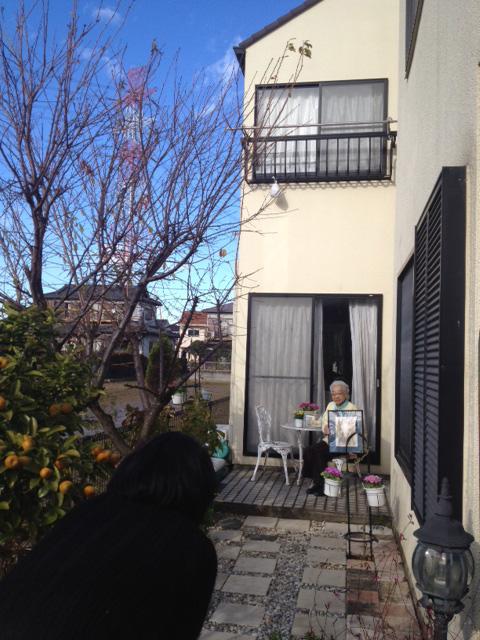 20121210東京グラフィティ取材写真その18