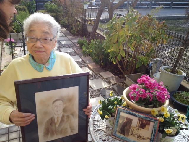 20121210東京グラフィティ取材写真その21