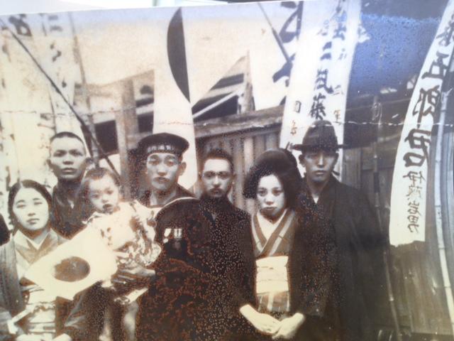 20121210東京グラフィティ取材写真その25
