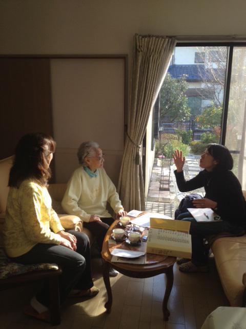 20121210東京グラフィティ取材写真その36