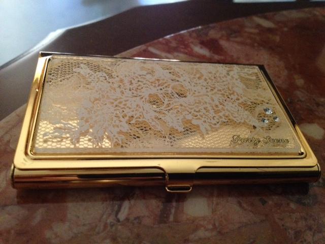 20121231金色の名刺入れ01