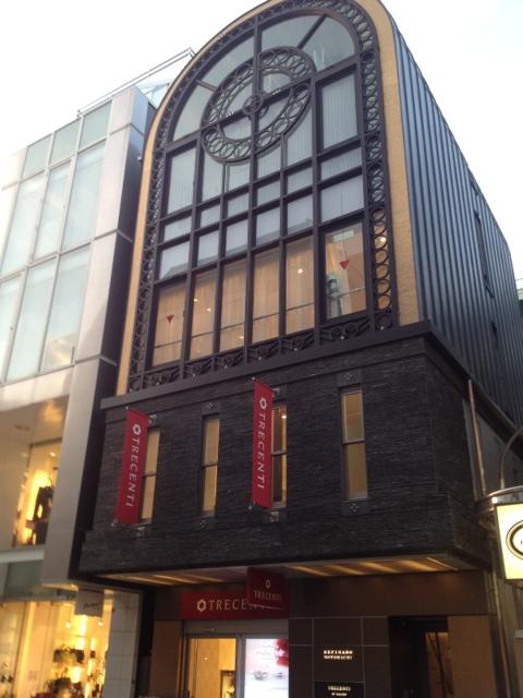 20121207横浜16元町