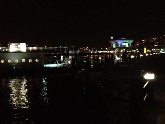 20121207横浜36夜景