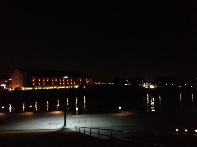 20121207横浜41夜景