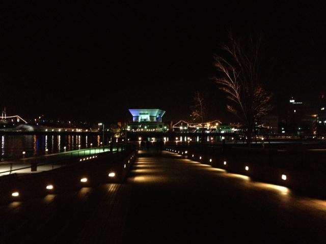 20121207横浜43夜景
