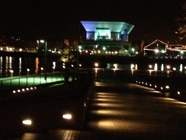 20121207横浜46夜景