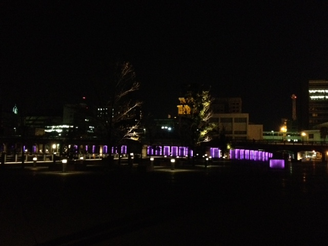 20121207横浜50夜景