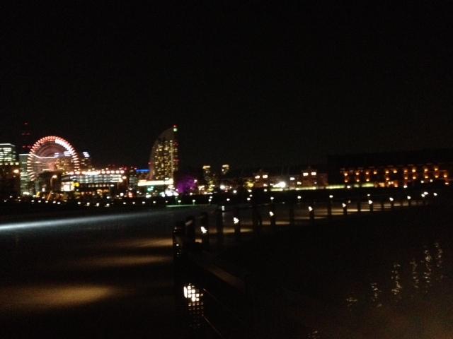 20121207横浜52夜景