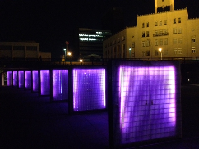 20121207横浜55夜景