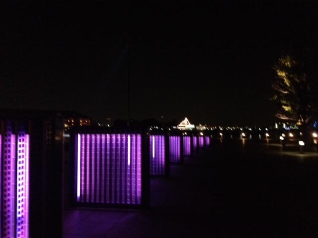 20121207横浜56夜景