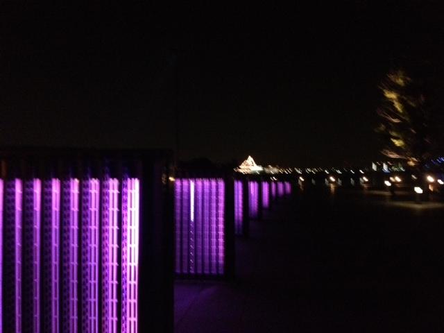 20121207横浜57夜景