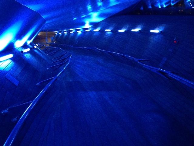 20121207横浜58夜景